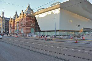 800px-Stedelijk_Museum_Amsterdam_2