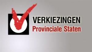 provinciale-statenverkiezingen