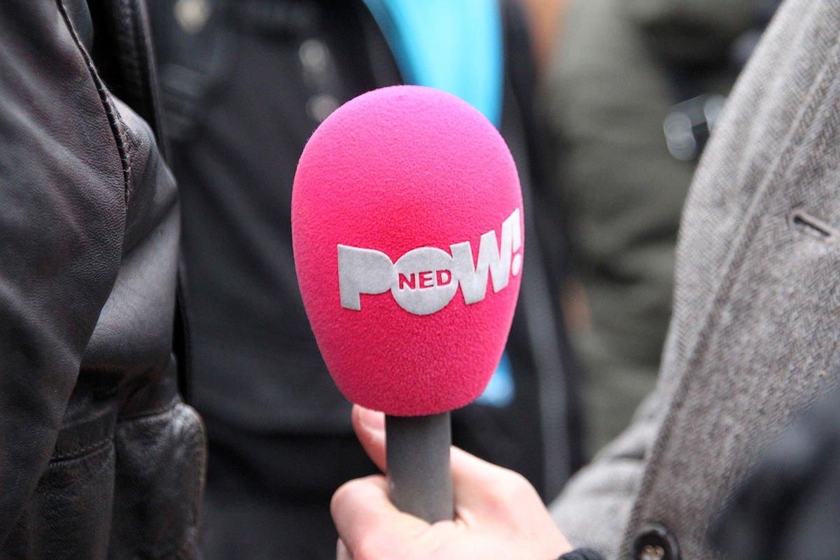 """Powned scherza su un adolescente siriano affogato in una piscina di Breda: """"ha rovinato la giornata a tutti"""". Poi le scuse"""