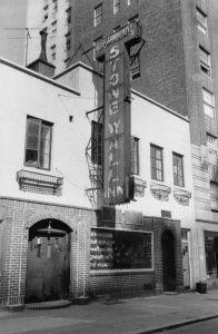 Stonewall_Inn_1969