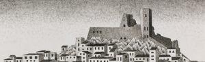 Fonte: sito ufficiale Escher in Het Palais