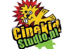 Cinekidstudio