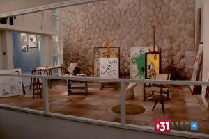 Mirò Studio