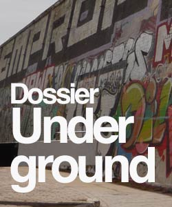 button_dossier_underground