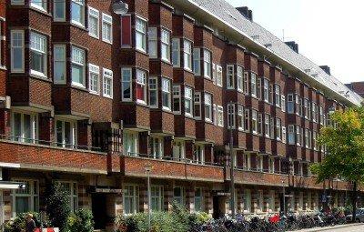 Dutch housing crisis-emergency-featured