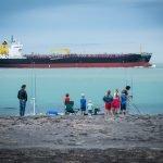 Norder Zee © Valerio Nicolosi