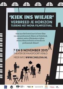 Poster-NOVA-Filmfestival-2015