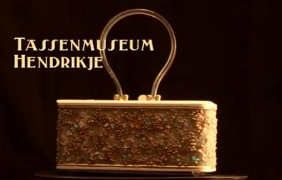 Tassenmuseum - 31magnl