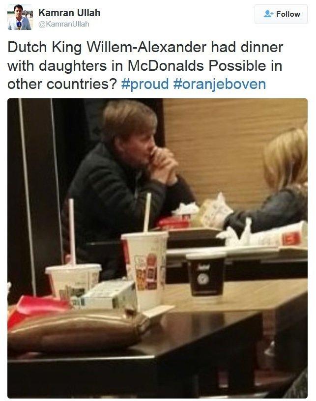 wimLex-McDonalds