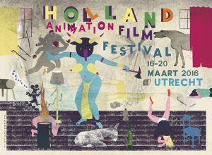 animation film festival