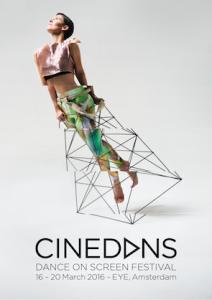 cinedans 1