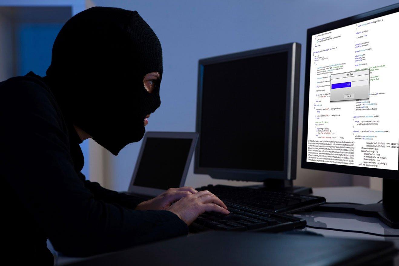 """Attacco informatico """"del secolo"""", Europol mette in campo i suoi esperti"""