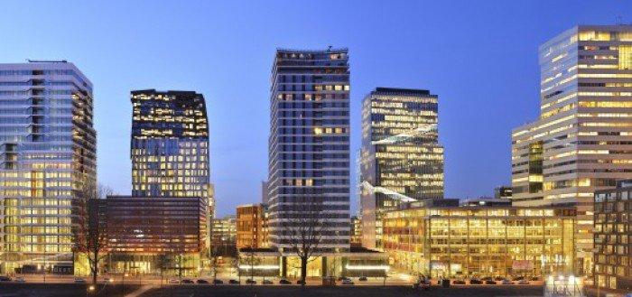 """FD: Amsterdam non sarà la nuova Londra: banchieri olandesi """"avidi"""" e troppe regole per i bonus"""