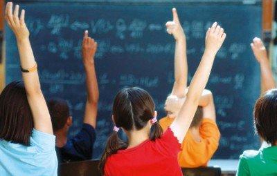 Sempre più insegnanti per le scuole olandesi