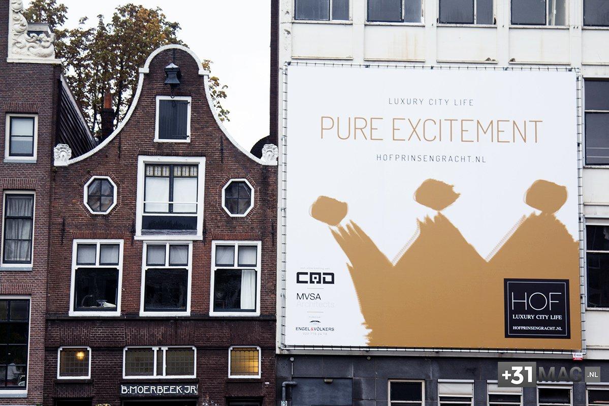 Vendita Case In Olanda i prezzi delle case in olanda crescono ancora, flevoland