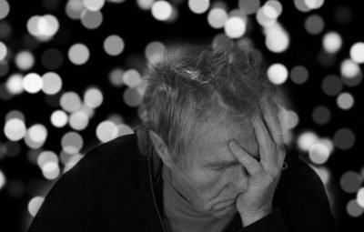 esperti prevenzione demenza