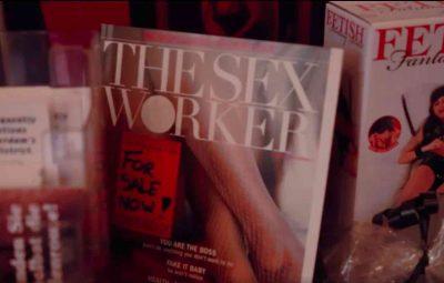 Nuove regole per il mercato della prostituzione olandese: è lotta allo sfruttamento