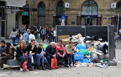 AEB-waste-crisis