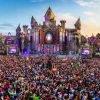 Tomorrowland dati cirmine