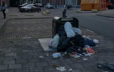AEB-waste-crisis-amsterdam