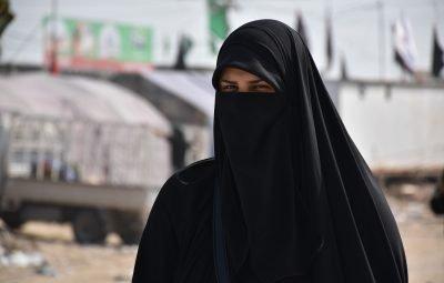 netherlands-burqa-ban