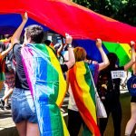 pride walk-2019-amsterdam
