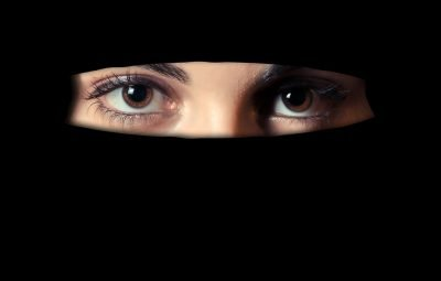burqa-ban-enforcement