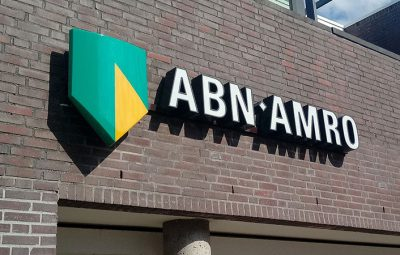abn amro investigation-31mag-english
