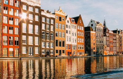 holiday rentals in amsterdam-fines-unpaid-featured