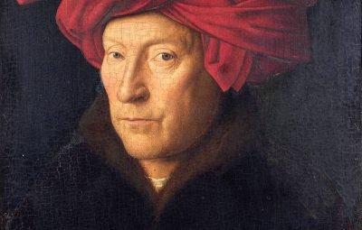 opere di Jan Van Eyck online