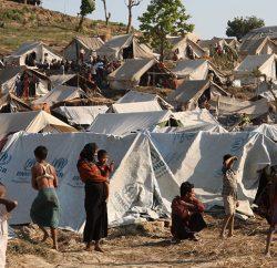 ICJ-Rohingya-featured