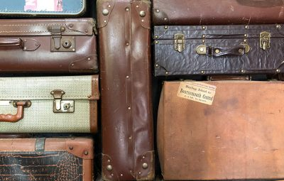 Schiphol suitcase-boyd parts-featured