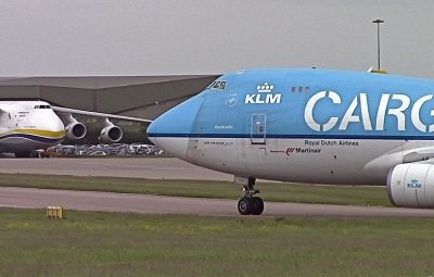 80 kilos cocaine-KLM-featured