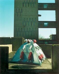 The Hoodie Rotterdam-post3