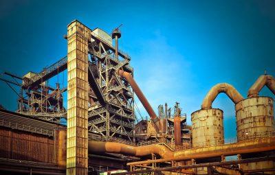 aziende chimiche olandesi viola norme di sicurezza