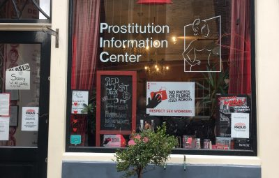 red light, pic, prostitute information centre