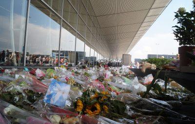 MH17 udienze rinviate