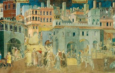 sito web Lorenzetti
