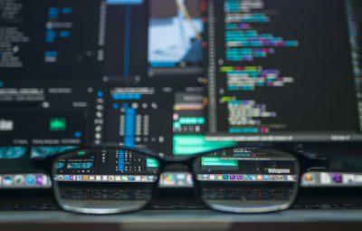 aumento della criminalità informatica