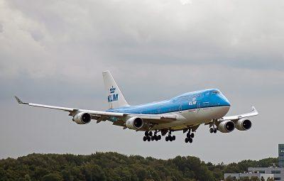 olandesi bloccati all'estero