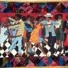 arte afroamericana