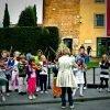 music children