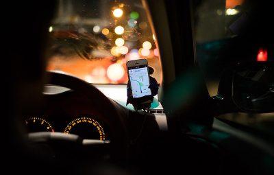 uber causa tribunale